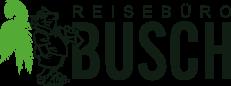 Reisebüro Busch